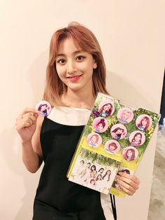 (20) Tweets con contenido multimedia de TWICE JAPAN OFFICIAL (@JYPETWICE_JAPAN) / Twitter Nayeon, Best Albums, Mini Albums, Kpop Girl Groups, Korean Girl Groups, Tzuyu And Sana, Park Ji Soo, Twice Album, Twice Fanart