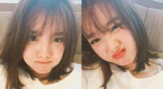 Nayeon | Twice