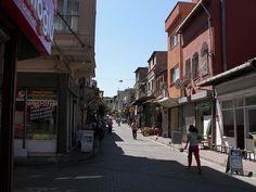Balat #estambul #istanbul #balat #turquia