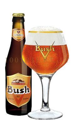 bbelgique bière - Recherche Google