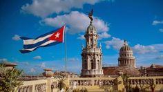 Un sondeo revela un descenso del interés de turistas estadounidenses por Cuba