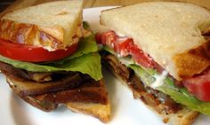 Bacon has a flavor and texture that many people miss when they transition to a plant-based diet. Over the years I have published several bacun recipes but I feel this recipe excels above the rest. It is prepared with a blend of wheat protein from gluten, soy protein from tofu and my own special blend …