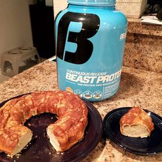 Photo shared by Beast ® Sports Nutrition on May 01, 2016 tagging @ashley_c_garcia. New Recipes, Healthy Recipes, Sports Nutrition, Beast, Protein, Photo And Video, Healthy Eating Recipes, Healthy Food Recipes, Clean Eating Recipes