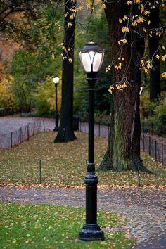 Victorian Garden Lighting | Garden Ideas | Pinterest | Victorian Gardens,  Victorian And Gardens