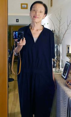 Fashion Background, Diy Fashion, Womens Fashion, Shirt Dress, Sewing, How To Make, Handmade, Shirts, Dresses