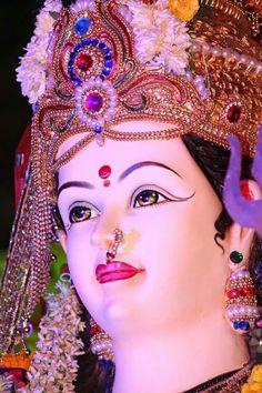 Durga Picture, Maa Durga Photo, Maa Durga Image, Lord Durga, Durga Ji, Ganesh Lord, Maa Image, Image Hd, Maa Durga Hd Wallpaper