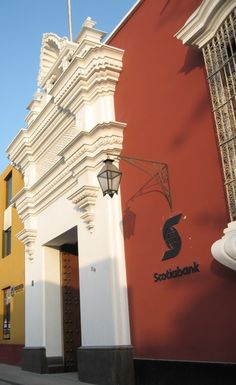 Trujillo Trujillo Peru, Bolivia, Ecuador, Lima, Big Ben, Places Ive Been, Germany, England, French