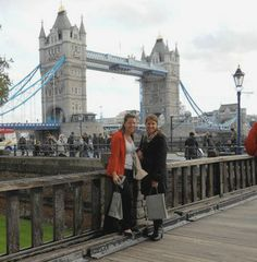 5 days in London: this is such a great sample itinerary!