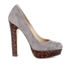 "Sole Society ""Marcella"", $59.95, love these with brown leggings, skirts, skinnies.....everything!"