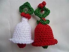 437 Beste Afbeeldingen Van Haken Kerst Amigurumi Patterns