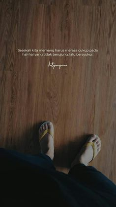 Quotes Rindu, Today Quotes, Reminder Quotes, Text Quotes, Mood Quotes, Daily Quotes, Life Quotes, Islamic Inspirational Quotes, Islamic Quotes