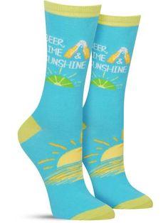 Diligent New Arrived 2018 Hot Men Women Happy Socks Strawberry Colorful Design Streetwear Cotton Long Crew Socks For Holiday Gifts Men's Socks
