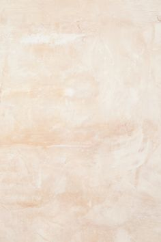 Peach Background, Art Background, Textured Background, Starting A Coffee Shop, Peach Wallpaper, Birthday Wallpaper, Vintage Fonts, Paint Effects, Photoshop