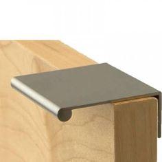 stainless steel pull tab
