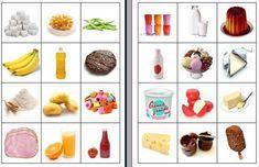 Tri produits laitiers ou non | Fofy à l'école | Bloglovin'