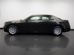 2011 Chrysler 300 Base For Sale In Columbus | Cars.com