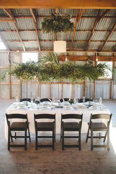 Styling can include tables or the whole wedding and is priced accordingly. Wedding New Zealand, Rustic Wedding Venues, Wedding Decorations, Table Decorations, Unique Flowers, Wedding Flowers, Wedding Planning, Furniture, Design