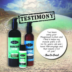 Topical Magnesium, Magnesium Benefits, Muscle Pain, Fibromyalgia, Peppermint, Bath And Body, Vodka Bottle, Lotion, Healthy Living