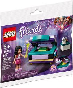 Bude, Lego Ninjago, Lego Friends Sets, Buy Lego, Building Toys, Lego Group, Birthday Gifts For Kids, Problem Solving Skills, Lego Brick