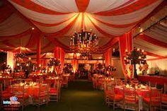 Topweddingplannerinudaipurwordpress 2016 09 28 World Famous Wedding Planner In Udaipur Eva Event As