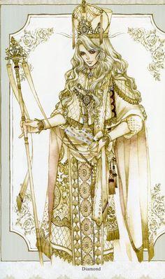 El lolita y las artes: Sakizou. Vocaloid, Character Aesthetic, Character Design, Manga Art, Anime Art, Lolita Cosplay, Princess Coloring, Manga Illustration, Fantasy Inspiration