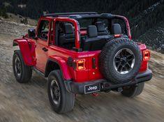 jeep_wrangler_rubicon_39 Auto Jeep, Cj Jeep, Jeep Suv, Jeep Cars, Jeep Wrangler Rubicon, Jeep Wranglers, Jeep Wrangler Unlimited, Toyota Fj Cruiser, Bugatti Veyron