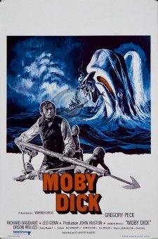 """Beyaz Balina — Moby Dick 1956 Türkçe Dublaj 1080p Full HD izle Sitemize """"Beyaz Balina — Moby Dick 1956 Türkçe Dublaj 1080p Full HD izle """" konusu eklenmiştir. Detaylar için ziyaret ediniz. http://www.filmvedizihd.com/beyaz-balina-moby-dick-1956-turkce-dublaj-1080p-full-hd-izle/"""