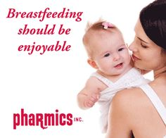 Pharmics, Inc. is a Utah based company that has been providing quality pharmaceutical nutritional products to the Bariatric, Pediatric and Obstetric market since 1970. Breastfeeding shells (O-Cal-ette Nursing Cups) are to be worn inside the bra, simply slip the O-Cal-ette Nursing Cup over the breast, making sure the nipple protrudes into the opening. This will assure good positioning, no slipping and a smooth, natural look under clothing.