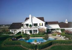 Southfork ranch looks today just as it did in the heyday for Pool show dallas