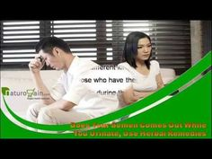 You can find moreabout semen comes out while urinateat  http://www.naturogain.com/product/semen-discharge-in-urine-treatment/  Dear friend, in this video we are going to discuss about thesemen comes out while urinate.No Fall and Maha Rasayan capsules are the best herbal remedies for semen comes out while urinate.  If you liked this video, then please subscribe to our YouTube Channel to get updates of other useful health video tutorials.