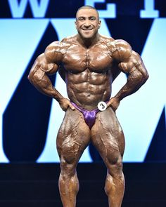 arnolds impact on bodybuilding essay The first arnold schwarzenegger classic bodybuilding tournament in columbus, ohio dec 13, 1989 daughter katherine eunice is born 1990 george h w bush appoints arnold as the president's council on physical fitness and sports, nicknaming him conan the republican june 1, 1990.