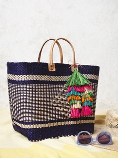 1f05a3d3d73a Shop Free People s beautiful boho bags