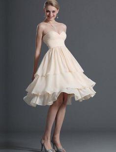 aa07edeb4c Short Prom Dress,Evening Dress,2016 Cocktail dress. Menyasszonyi  RuhákEsküvői RuhaKoszorúslányokRomantikaVőlegényekRuhaBlúzokNőies Divat Kiegészítők