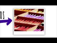 Bloque 2. Comprender. P1 - YouTube Contenidos del bloque