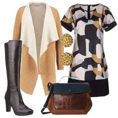 immagini su Winter 23 e Winter Rhinestones fashion Outfit fantastiche E5Zxw7qp