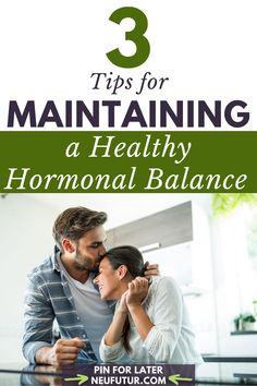 Hormones are chemical compounds that control nearly all aspects of our being. As a matter of fact, the impact of hormones is so great that it wouldn't even be proper to state that maintaining a healthy hormonal balance is important since it's absolutely vital. The good news is that there are actually ways to scientifically boost healthy hormone levels and decrease unhealthy levels of stressing hormones such as cortisol. #dad #momhealth #momselfcare #dadhealth #hormones #hormonalbalance… Testosterone Injections, Testosterone Levels, Healthy Mind And Body, How To Stay Healthy, Testosterone Replacement Therapy, All About Mom, Physically And Mentally, Hormone Balancing, Cortisol