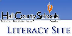 Check out the #intervention resources under RTI #Literacy Notebook!