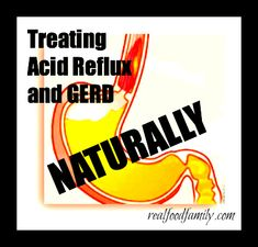 If you suffer from heartburn or GERD you may be under the impression that your stomach is producing too much acid, when actually there's a good chance it could be making too little (hydrochlorhydria). Here are some signs, causes, and remedies. Acid Reflux Cure, Acid Reflux Relief, Acid Reflux Remedies, Heartburn During Pregnancy, Treatment For Heartburn, Home Remedies For Heartburn, Sign Solutions, Reflux Disease, Health And Fitness Articles