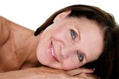 Skin Care Tips for Women Over 60