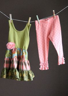 Matilda Jane clothing inspiration #matildajaneclothing #MJCdreamcloset