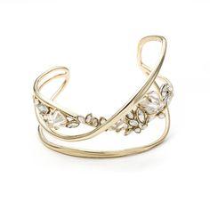 Bracelet - Fashion Bracelets, Bangles, Cuffs for Women | Alexis Bittar
