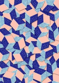 #geometrics