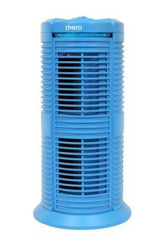 Best Looking Air Purifier