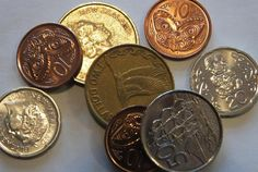 Grade Your Collectible Coins in 3 Easy Steps