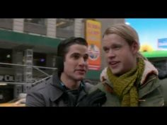 GLEE - Best Day Of My Life (Full Performance) (Official Music Video) HD - YouTube