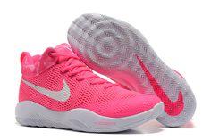 3da013e48f63 Inexpensive Nike Shoes For Basketball Running Shoes Nike