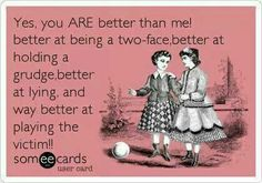 Lol me and my bff Someecards, No Kidding, Crazy Sister, Sister Sister, Lil Sis, Brother, Sister Gifts, Youre My Person, Lol