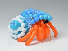 Click to enlarge image balloon-animals-1.png
