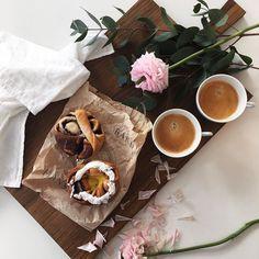 Sweet day  by earlymorningheart