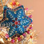Rockin' Around the Vintage Christmas Tree